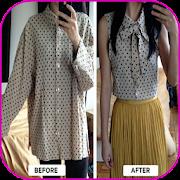2300+ DIY Fashion Clothes