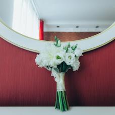 Wedding photographer Denis Shakov (Denisko). Photo of 06.01.2017