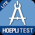 Hoepli Test Ingegneria Lite