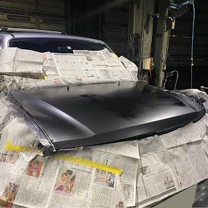 パジェロ V73Wのカスタム事例画像 たーさんの2020年11月22日20:01の投稿