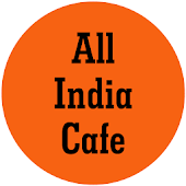All India Cafe