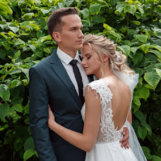 Wedding photographer Aleksandr Gulko (AlexGulko). Photo of 07.08.2017