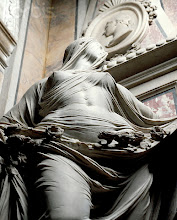 Photo: ca. 1668-1752 --- Located in: Cappella di Santa Maria Della Pieta del Sangro, Naples, Italy --- Image by © Araldo de Luca/Corbis
