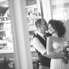 Wedding photographer Nicole de Castro (nicoledecast). Photo of 04.09.2015