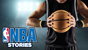 NBA Stories thumbnail