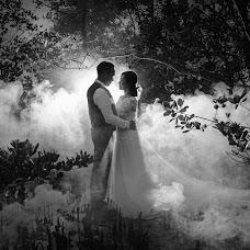 Wedding photographer andika putra (putra). Photo of 15.04.2015