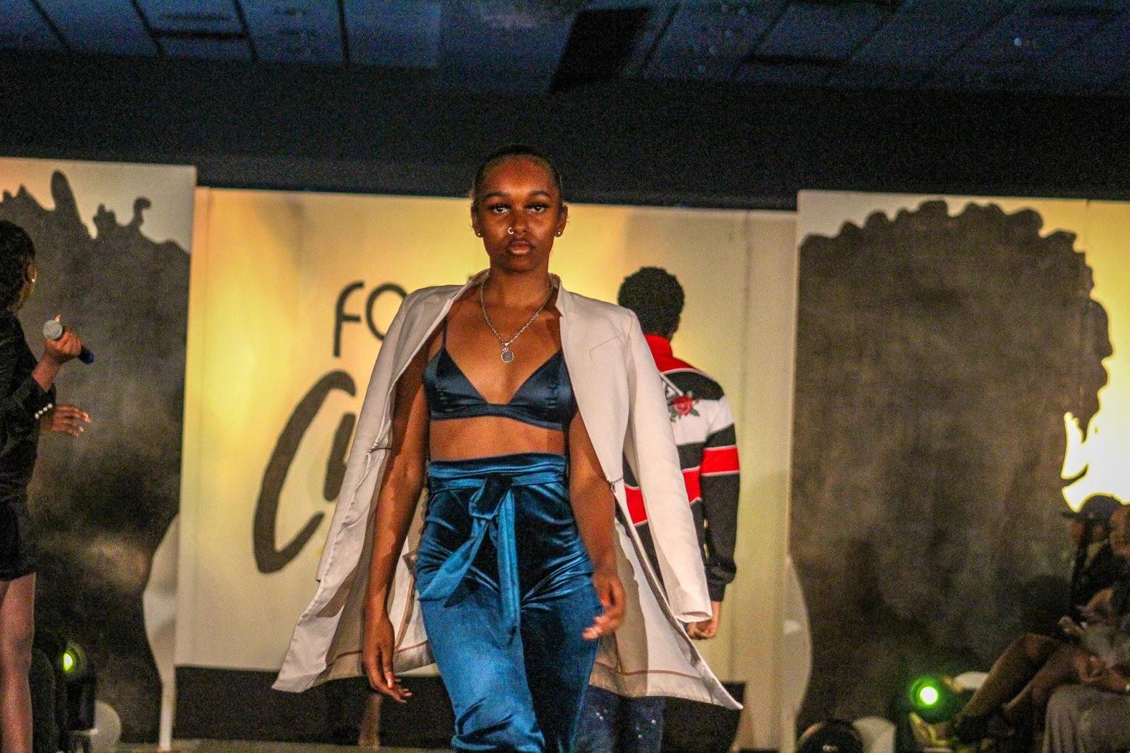 ../Fashion%20Show/Fashion%20Show%20Edited/IMG_3043-3.jpg