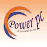 com.fungo.powerpc