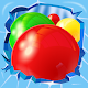 Download Christmas 2020 : Color Balls - Puzzle game For PC Windows and Mac