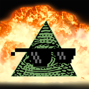 illuminati wars mlg edition   android apps on google play