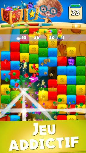 Toy Box: Crazy Blast  captures d'u00e9cran 21