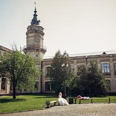 Wedding photographer Igor Topolenko (topolenko). Photo of 17.09.2018
