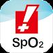 OXiM SpO2