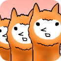 Alpaca Evolution icon