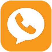 OWTEL App 1.0.21 Icon