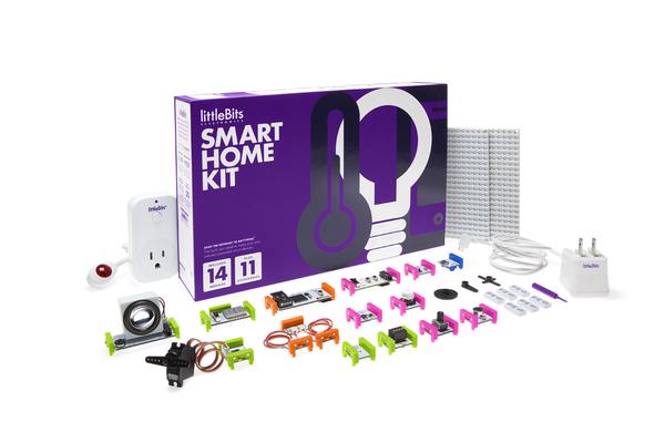 SHK-wBits_LR.jpg