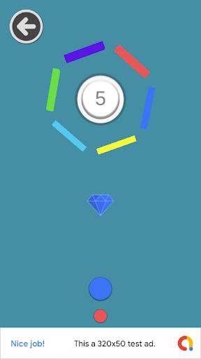 Color ring screenshot 5