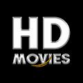 HD Movies Free 2020 - HD Movie APK