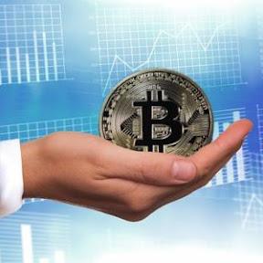 2月22日の仮想通貨市場【フィスコ・ビットコインニュース】