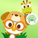 Pororo Animal Friends Download on Windows