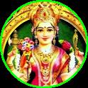 Durga Soundarya Lahari Audio icon