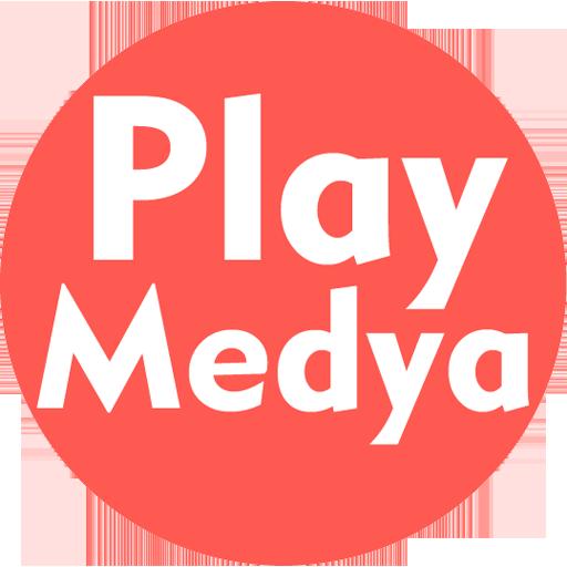 Play Medya avatar image