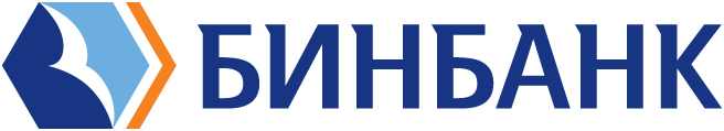 Логотип_Бинбанка.png