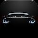 اصوات السيارات الخارقه Download for PC Windows 10/8/7