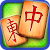 Mahjong Solitaire: Puzzle Game file APK for Gaming PC/PS3/PS4 Smart TV