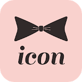 Codette - Cute icon&homescreen