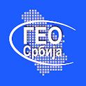 Geosrbija Kat icon