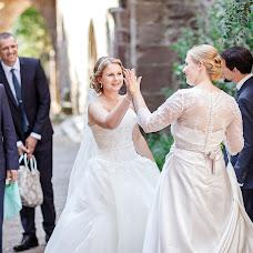 Wedding photographer Vladimir Fencel (fenzel). Photo of 16.09.2016