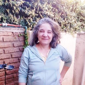 Foto de perfil de marcelacarina1969