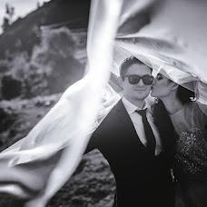 Wedding photographer Aleksandr Shalov (ALEXANDERSHALOFF). Photo of 29.05.2016