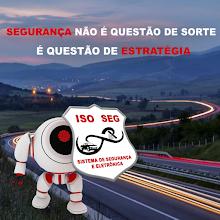 Iso Seg Rastreamento v.2 Download on Windows