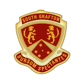 South Grafton High School