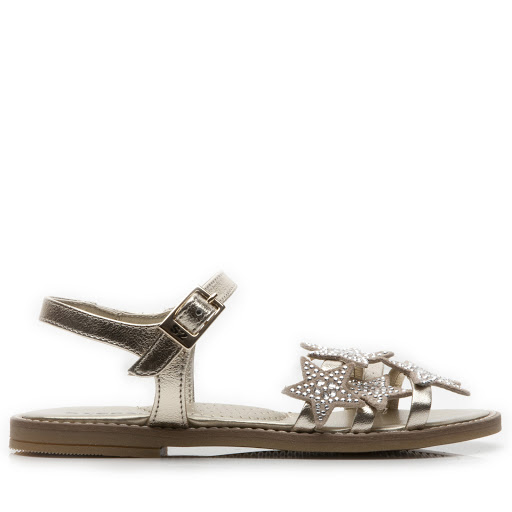 Primary image of Step2wo Universe - Star Sandal