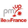 PMUP Ile de France