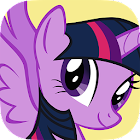 My Little Pony AR Guide icon