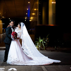 Wedding photographer Mohammad Furhzaad Bengah (bengah). Photo of 25.02.2015
