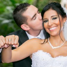 Wedding photographer Claudia Garcia (ClaudiaGarcia2). Photo of 30.12.2015
