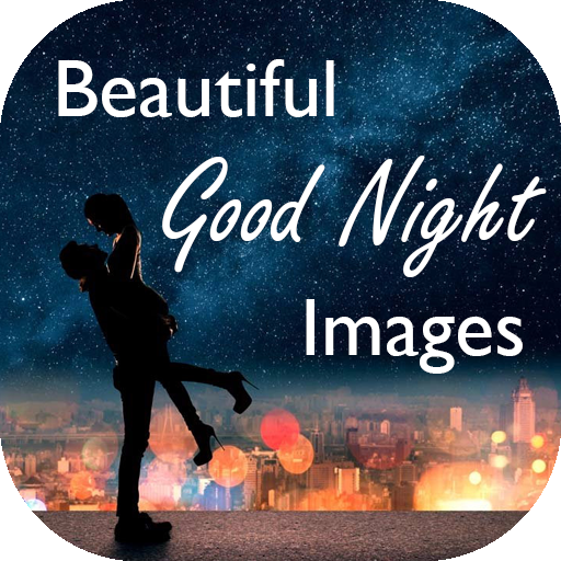 The best good night love messages images apps on google play altavistaventures Images