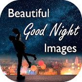 Good Night Love HD Images