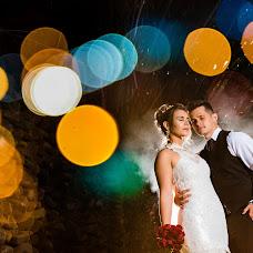 Wedding photographer Marcelo Dias (MarceloDias). Photo of 09.08.2017