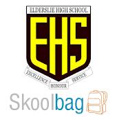 Elderslie High School