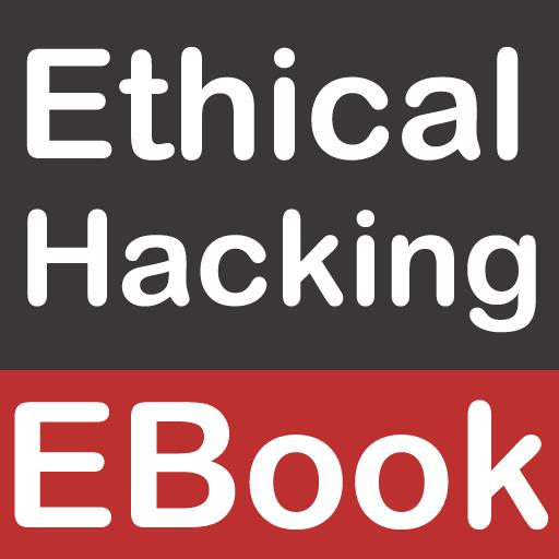 Ebook Belajar Jadi Hacker