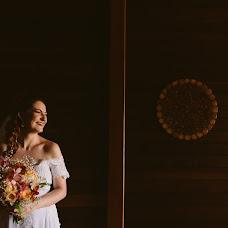 婚禮攝影師Yuri Correa(legrasfoto)。02.02.2019的照片
