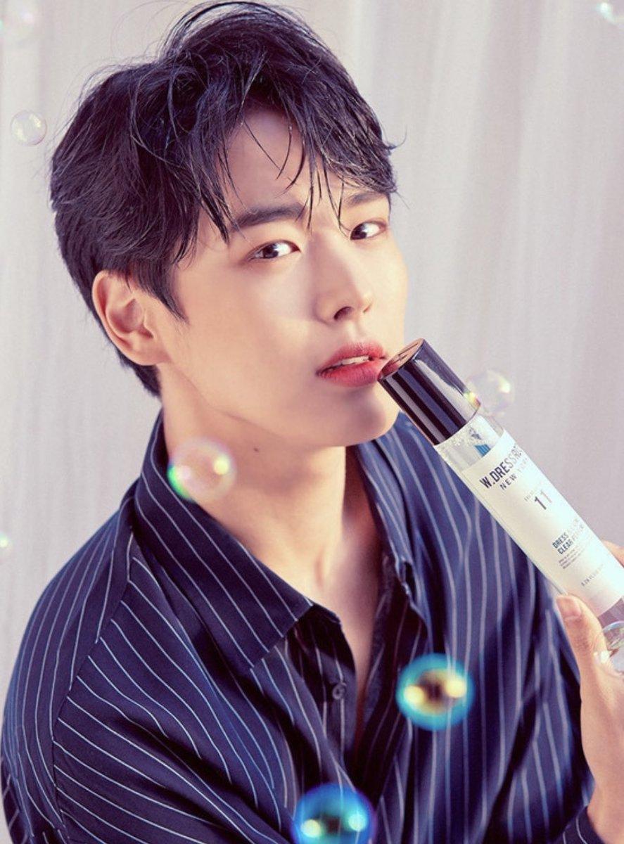 choi byungchan6