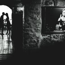 Свадебный фотограф Volnei Souza (volneisouzabnu). Фотография от 27.02.2019