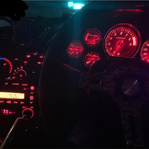 RX-7 FD3S 後期 のカスタム事例画像 クルピラヤロウさんの2020年10月26日02:03の投稿